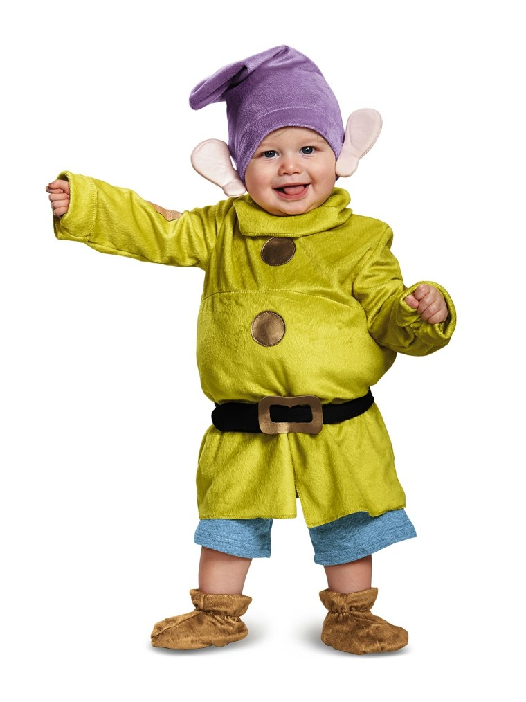 diy baby halloween costumes Simplet