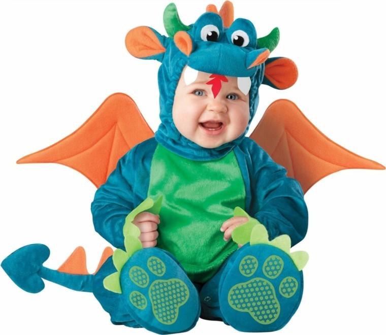 diy baby halloween costumes mignon
