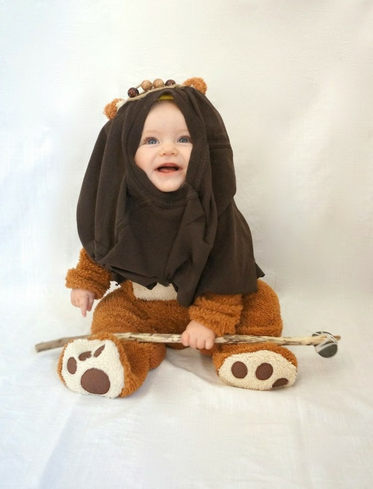diy baby halloween costumes star-wars