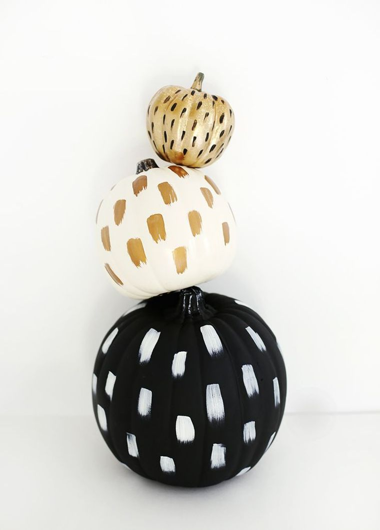 diy-deco-citrouille-automne-halloween-idee-originale