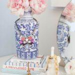 DIY rangement chambre pour articles de mode et de beauté