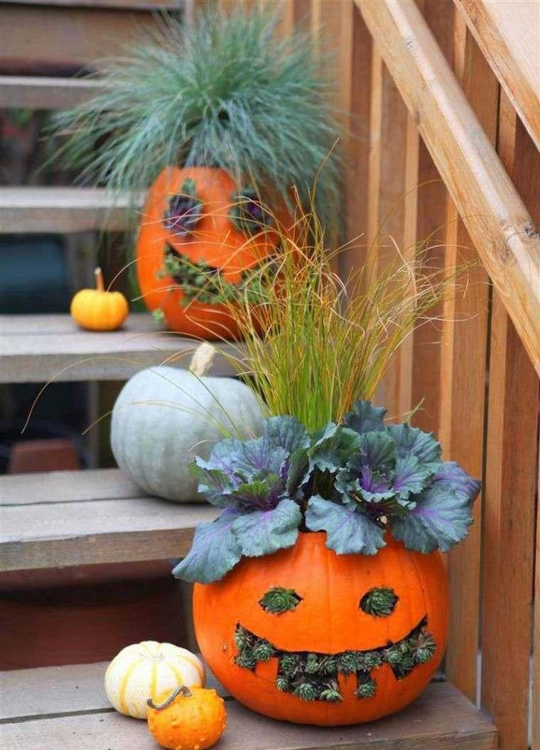fete-halloween-idee-deco-pas-cher