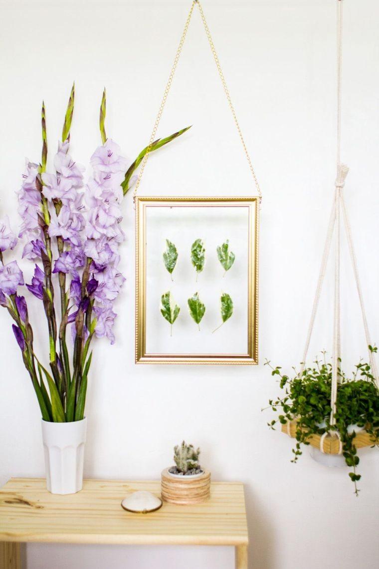 feuilles-arbre-diy-decoration-automnale-idees