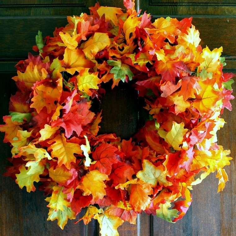 feuilles-automne-deco-pas-cher-idees