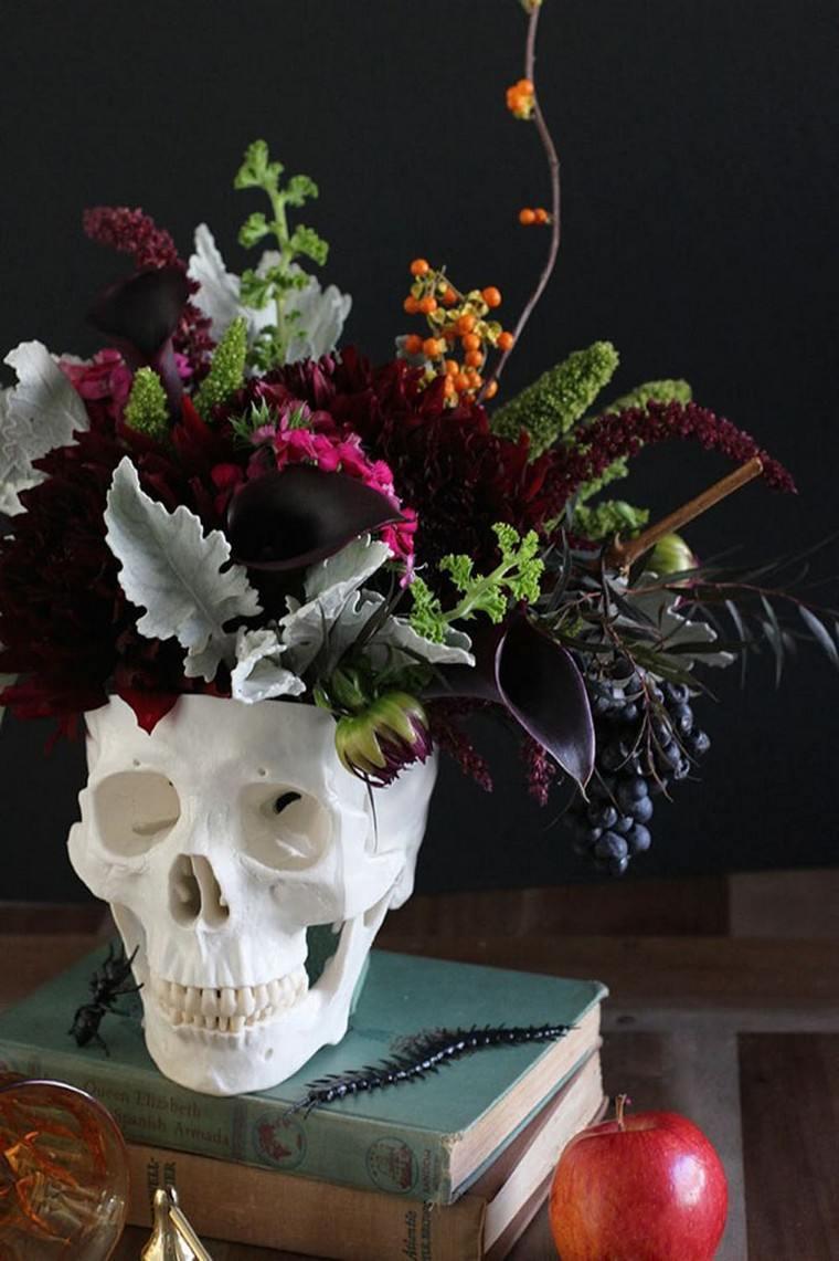 fleurs-bouquet-deco-original-automne-idees