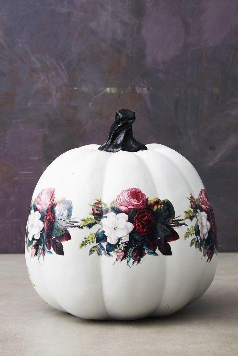 fleurs-deco-pas-cher-automne-interieur-table