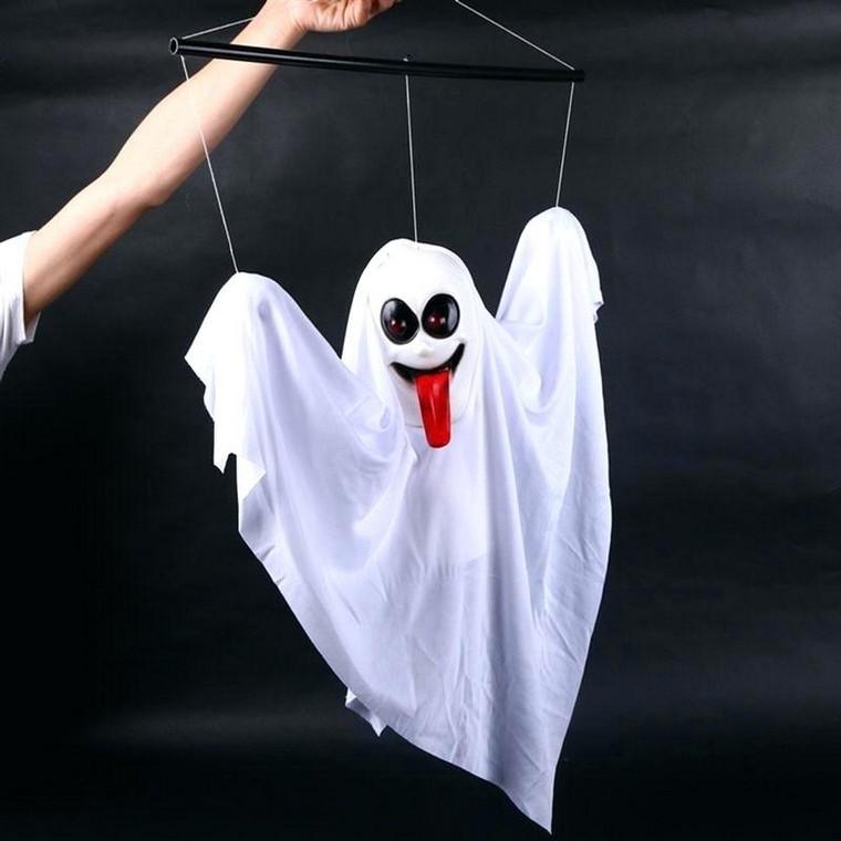 halloween-fantome-deco-halloween-a-fabriquer