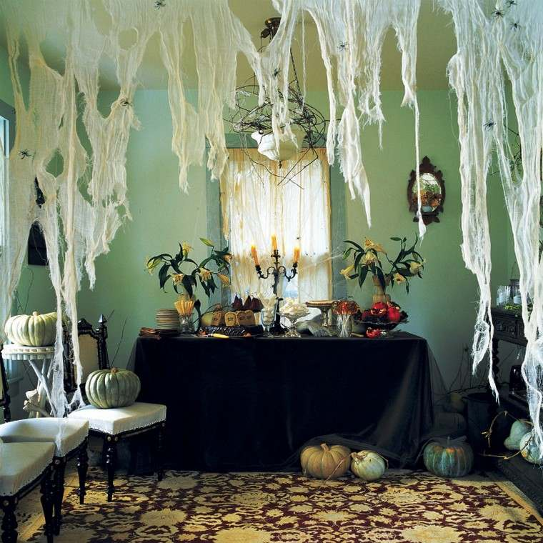 halloween-idee-deco-diy