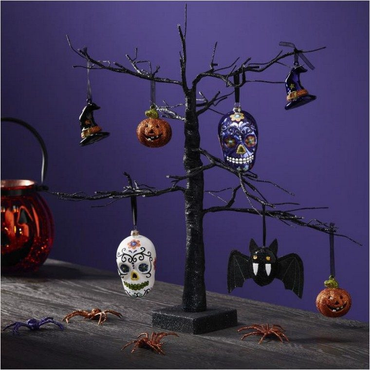 halloween-idee-decor-original