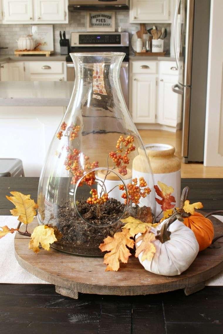 idee-deco-automne-pas-cher-fabriquer