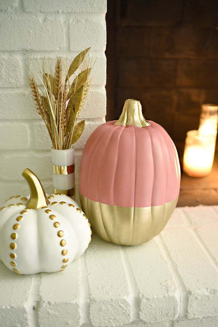 idee-deco-citrouille-halloween-originale