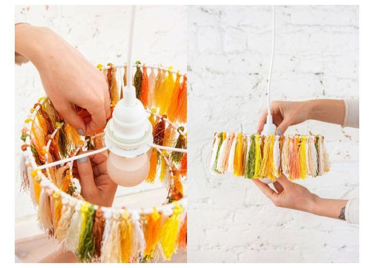 idee-lampe-suspendue-decoration-d'automne-a-faire-soi-meme-image