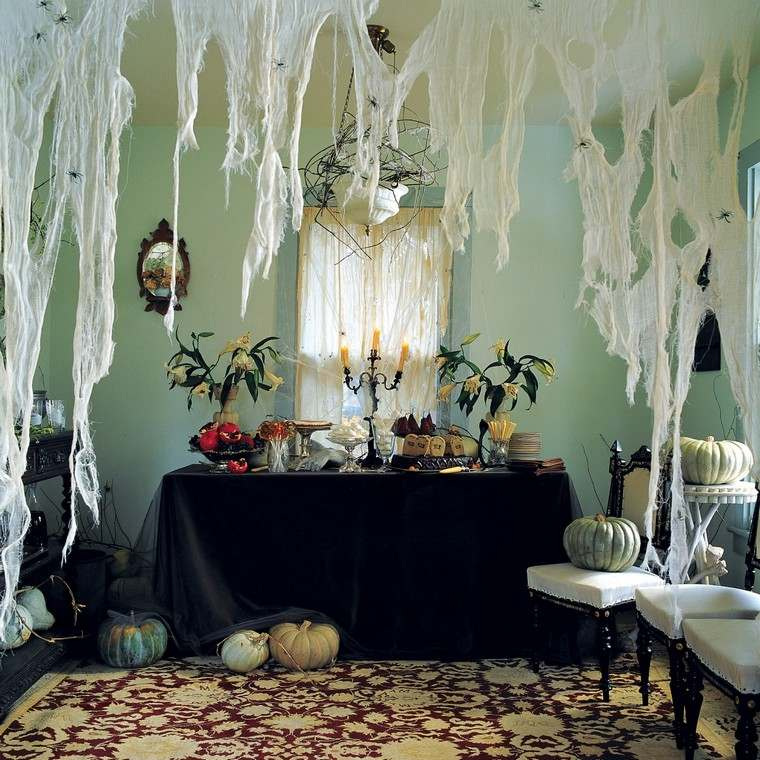 interieur-deco-halloween-idees
