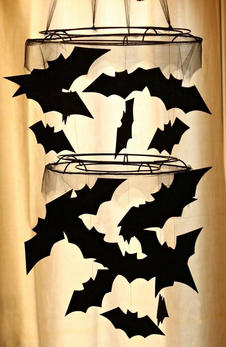 interieur-idee-deco-halloween