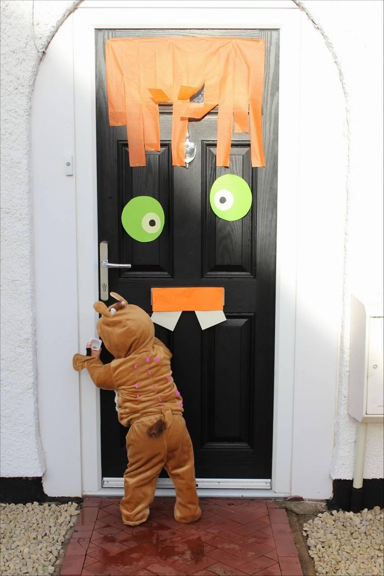porte-deco-halloween-idee
