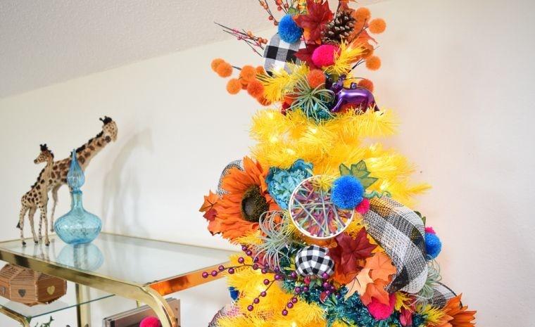 sapin-d-automne-decoration-originale-a-faire-soi-meme