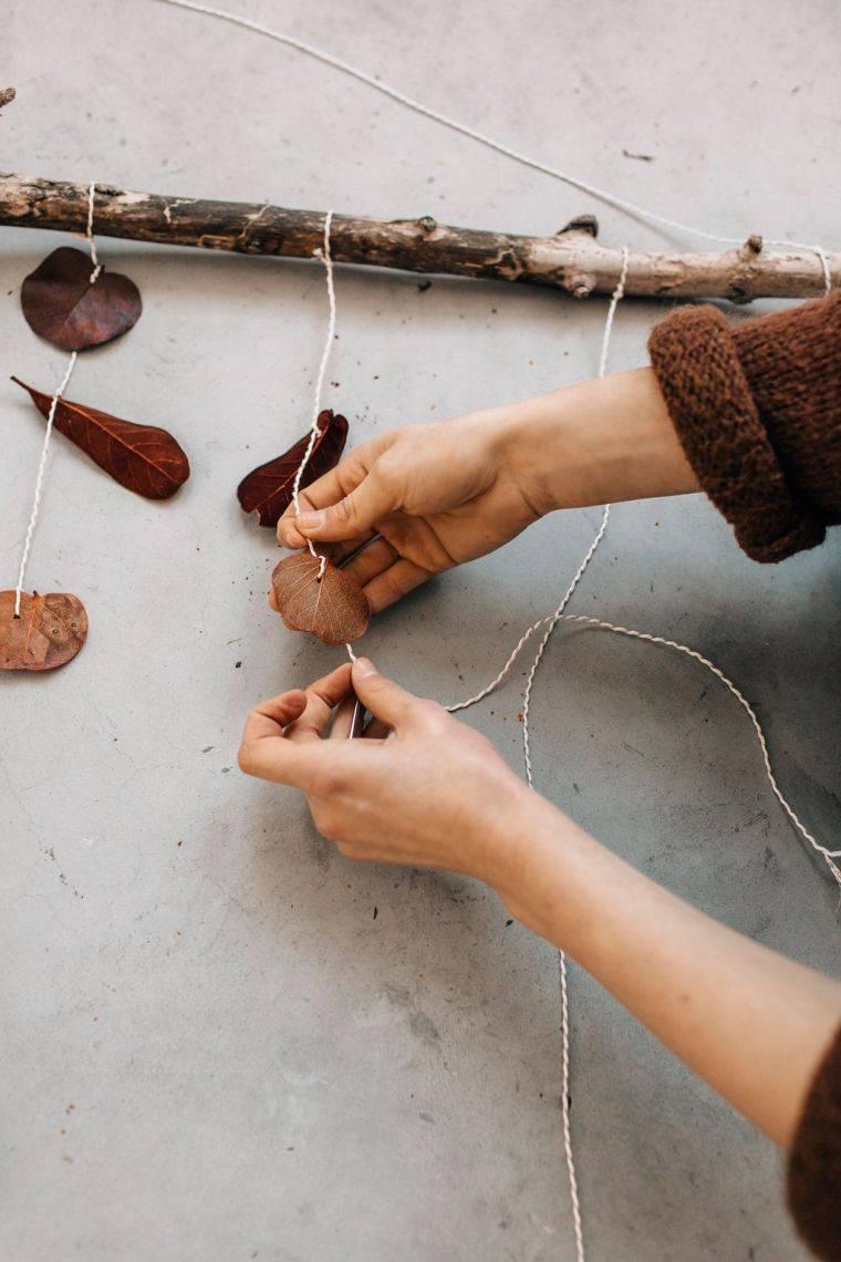 suspension-diy-deco-idee-bricolage-automne