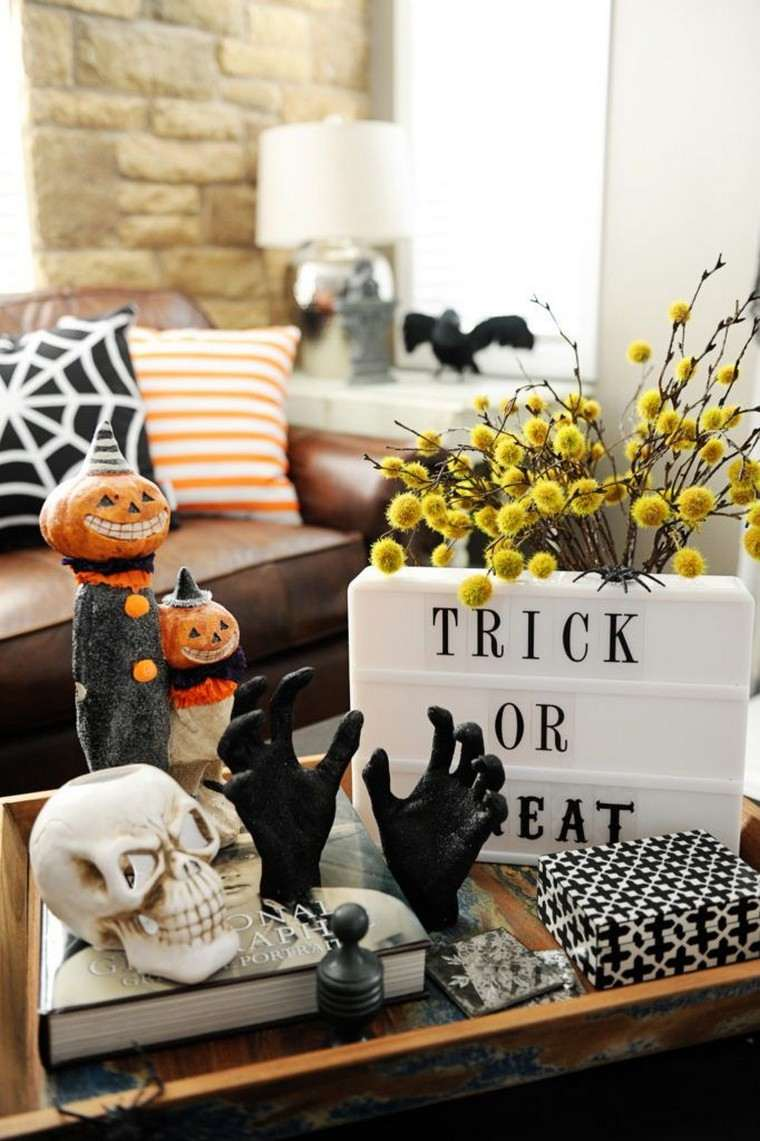 table-salon-deco-halloween