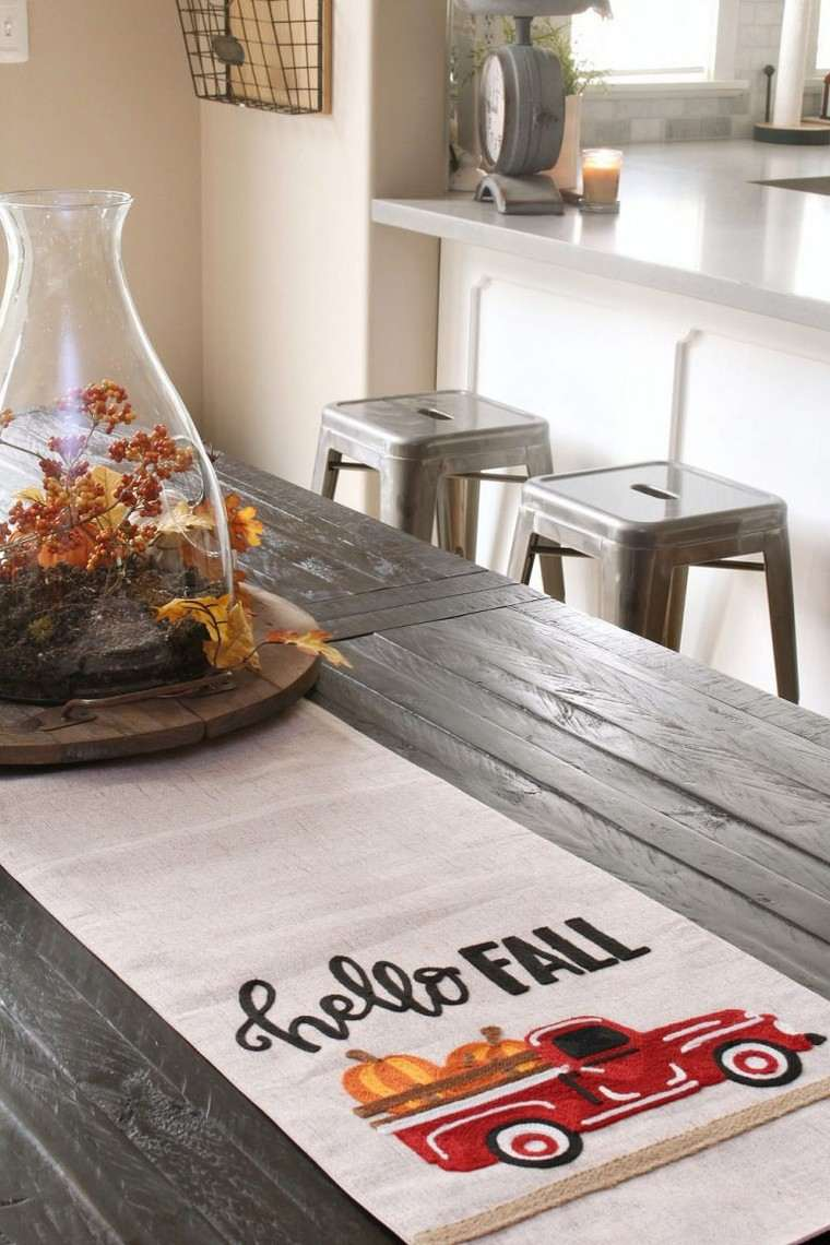 vase-table-deco-idee-bouquet
