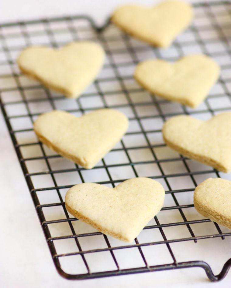biscuit-de-noel-au-beurre-a-faire-soi-meme