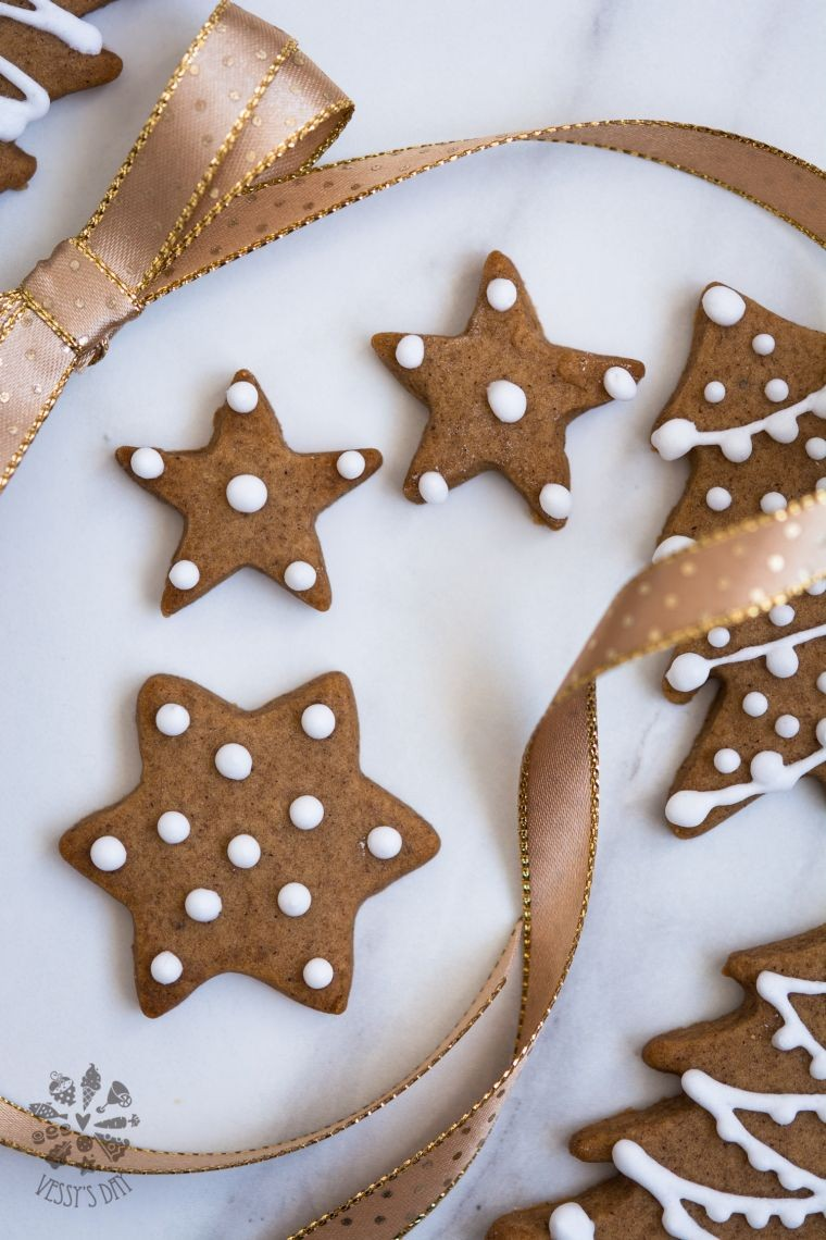 comment-faire-des-biscuits-de-noel-facile-biscuits