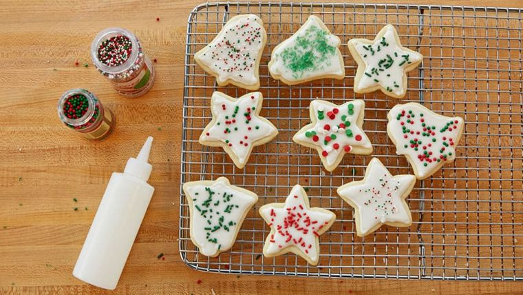 comment-faire-des-sables-de-noel-biscuits