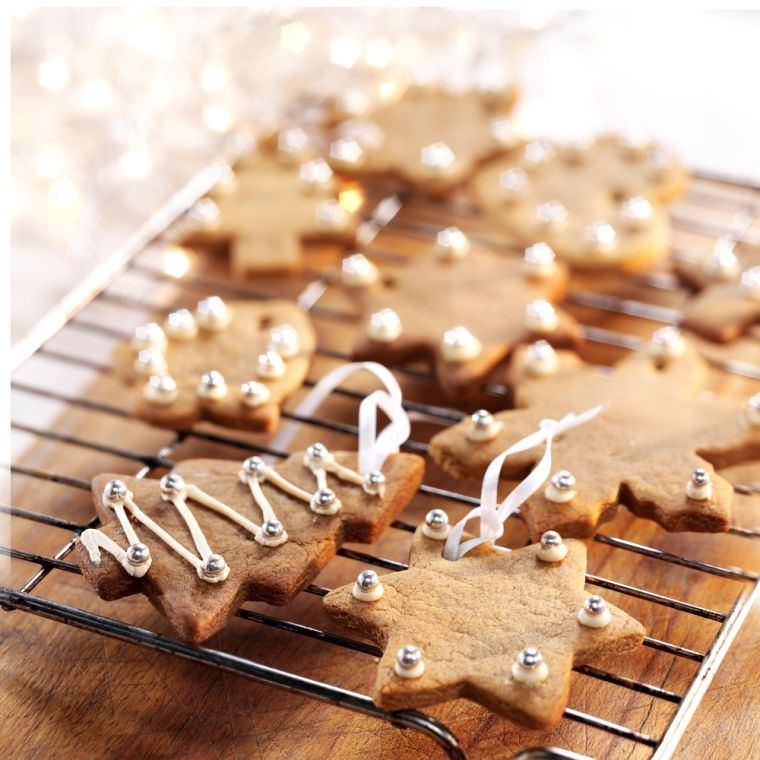cookies-recette-de-noel-pain-d-epices-idee-deco
