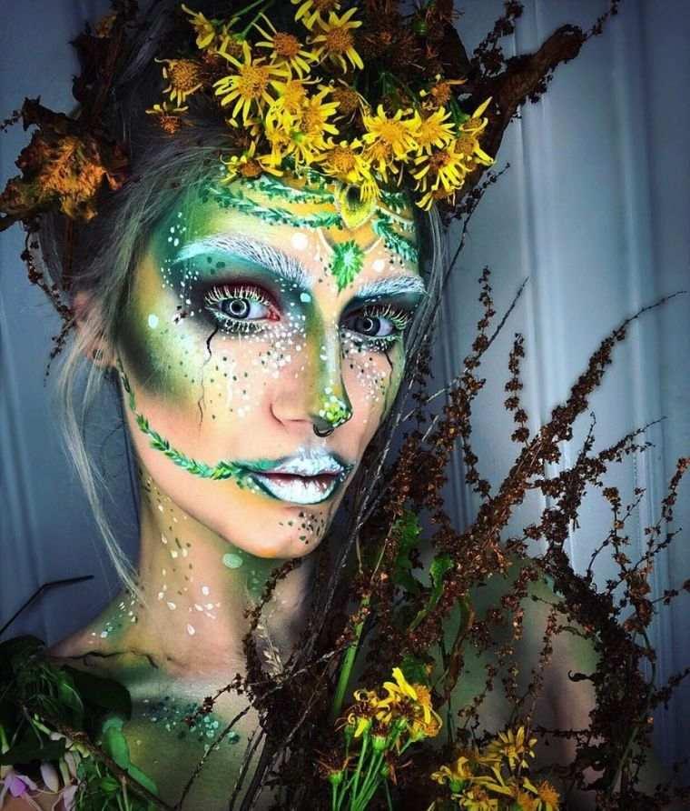 costume-halloween-pour-femme-idee-originale