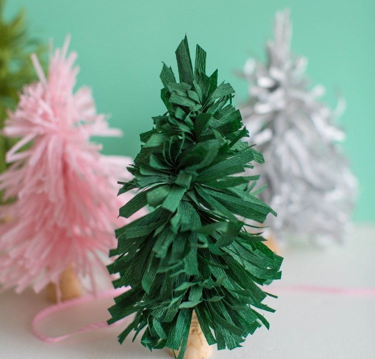 deco-de-noel-diy-arbre