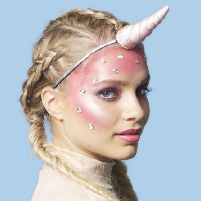 deguisement-d-halloween-licorne-femme-fille