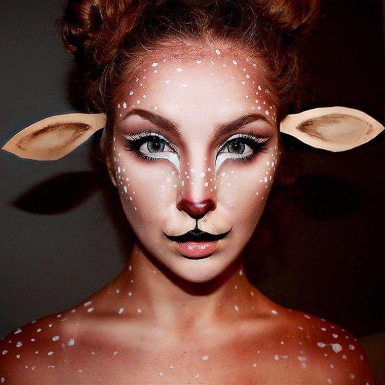 deguisement-halloween-original-pour-fille