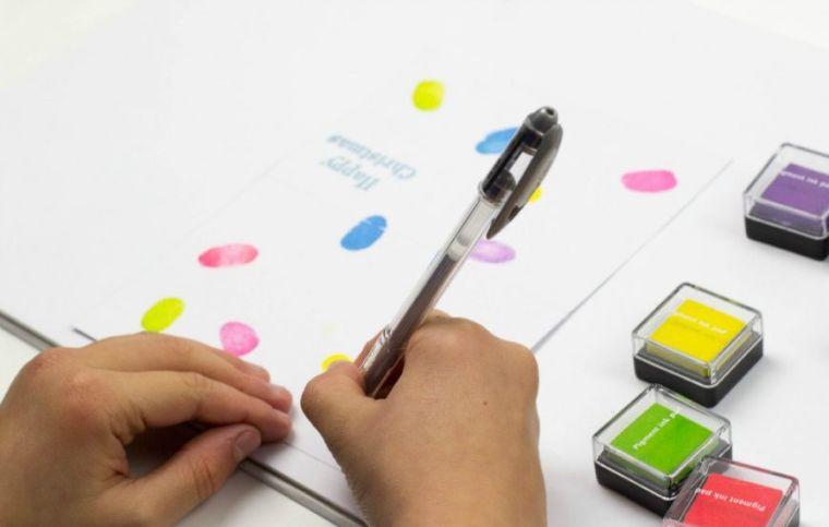 fabriquer-une-carte-de-noel-avec-empreintes-tutoriel-enfant