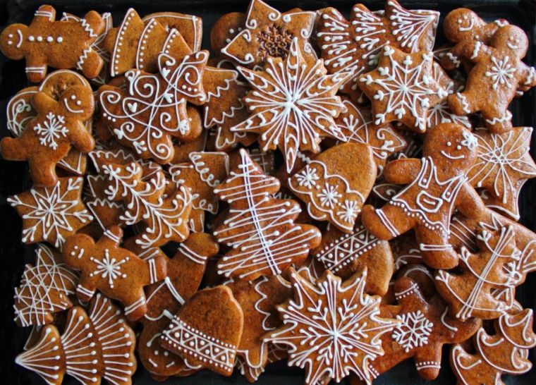 gateau-miel-pour-noel-biscuits-recette