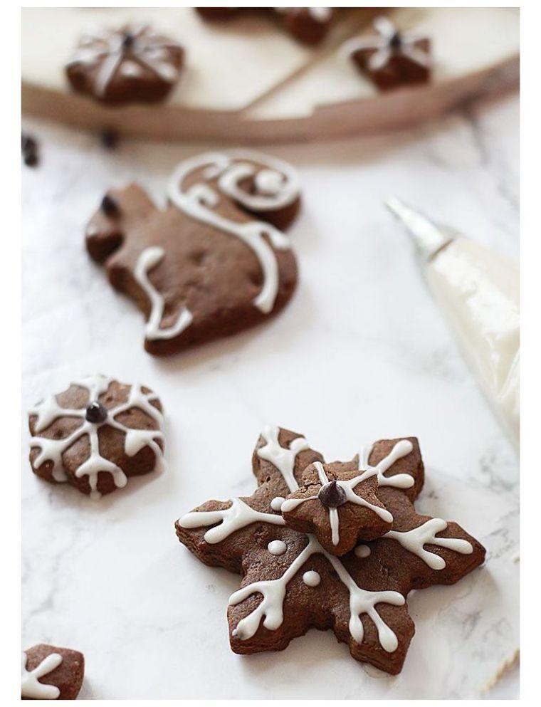 gateau-noel-biscuits-sables-pain-epices-recettes