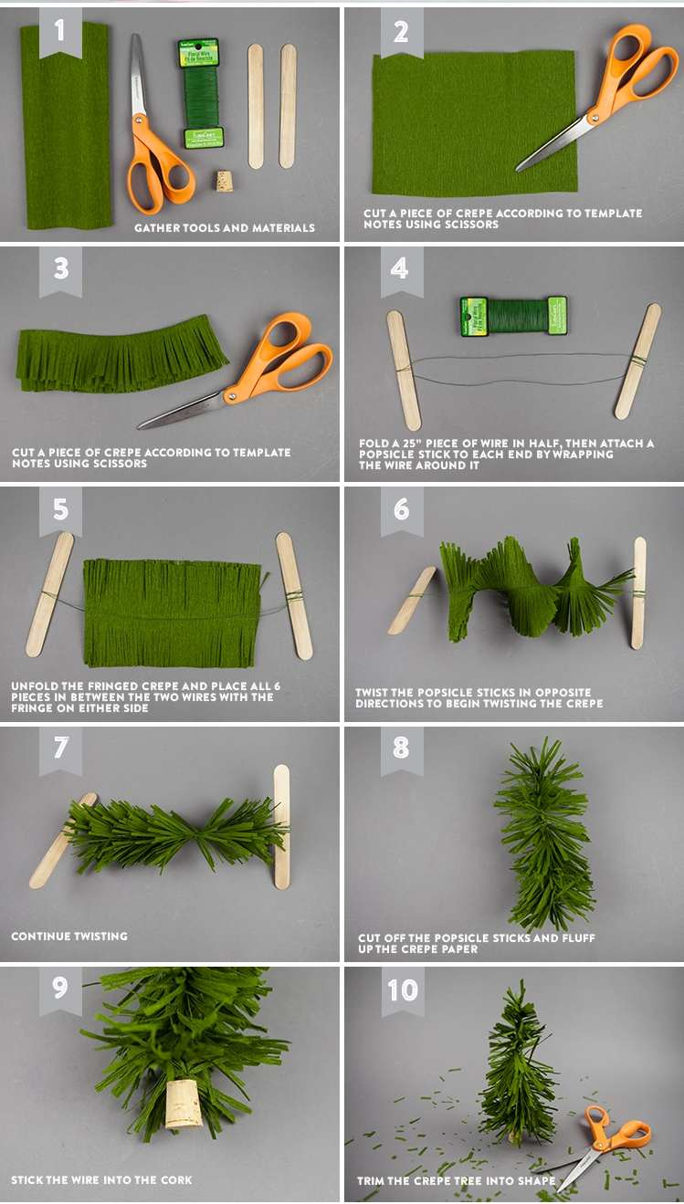 idee-photo-tutoriel-diy