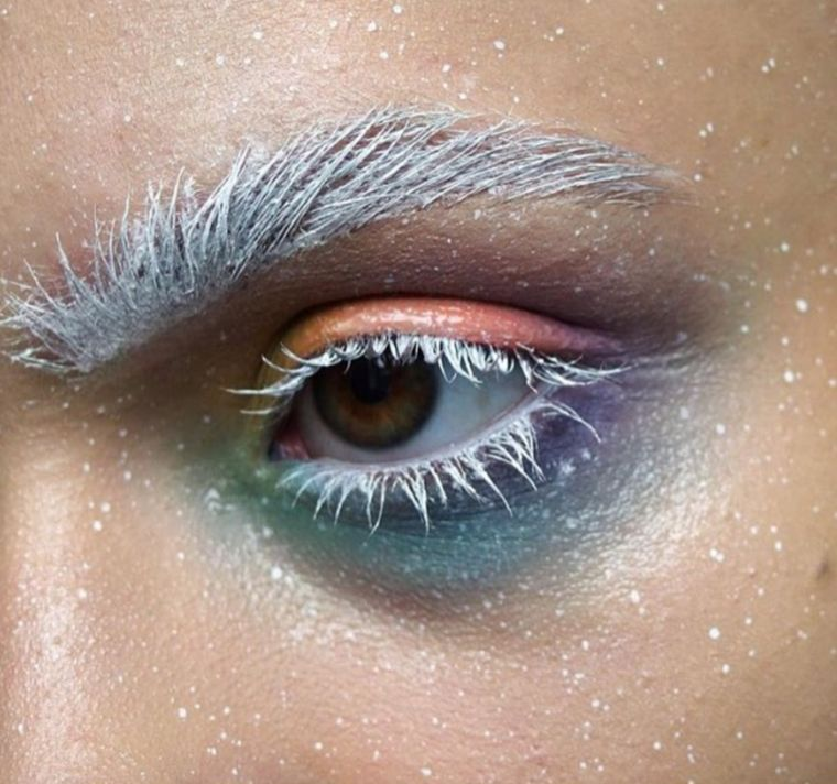 maquillage-halloween-yeux-idee-originale