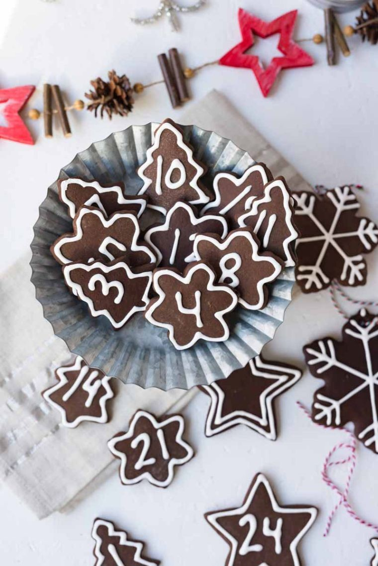 pain-epices-noel-biscuits-recette-fin-d-annee