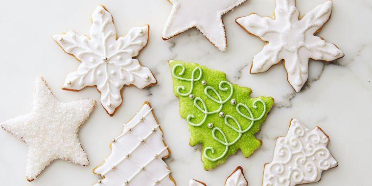 recette-biscuit-de-noel-sucre-gateau-facile