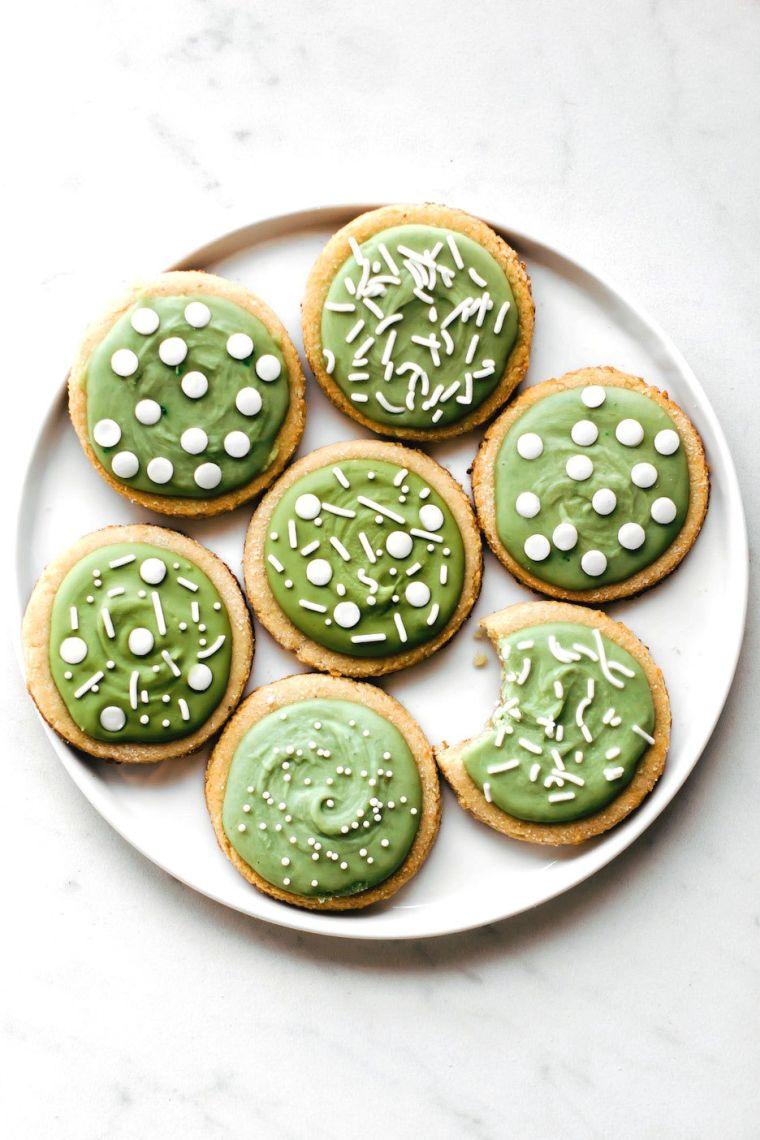 recette-de-noel-biscuit-au-beurre-maison-deco-glacage