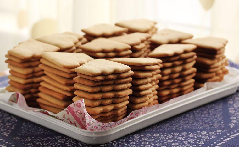 recette-de-noel-biscuits-au-miel-a-faire-maison