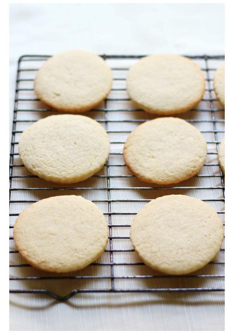 recette-gateau-de-noel-biscuits-sans-gluten-rapide