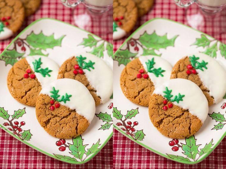 recette-noel-sucre-cookies-gingerbread