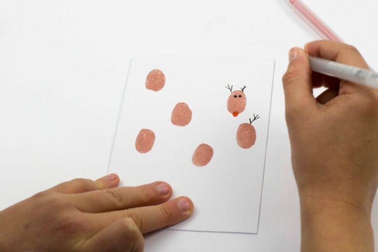 tutoriel-carte-noel-pour-enfant-idee