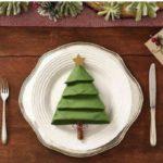 25 idées de déco de Noël 2018 originale et facile à réaliser