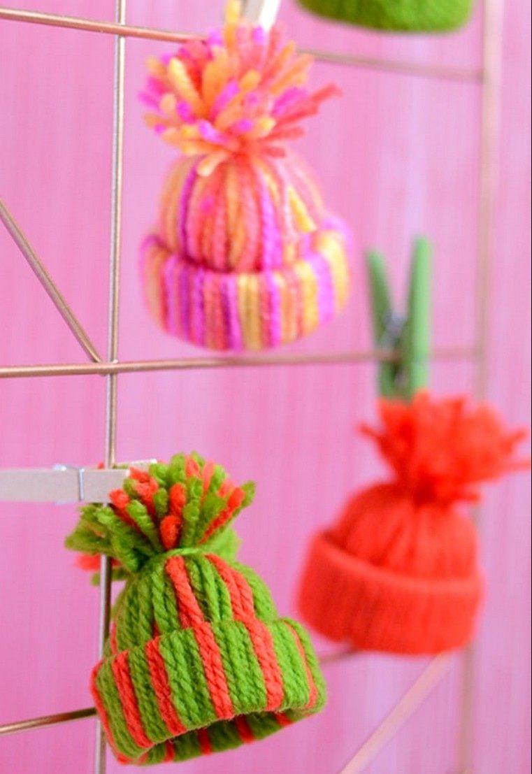 bonnet-laine-idee-diy-projet-deco-tuto