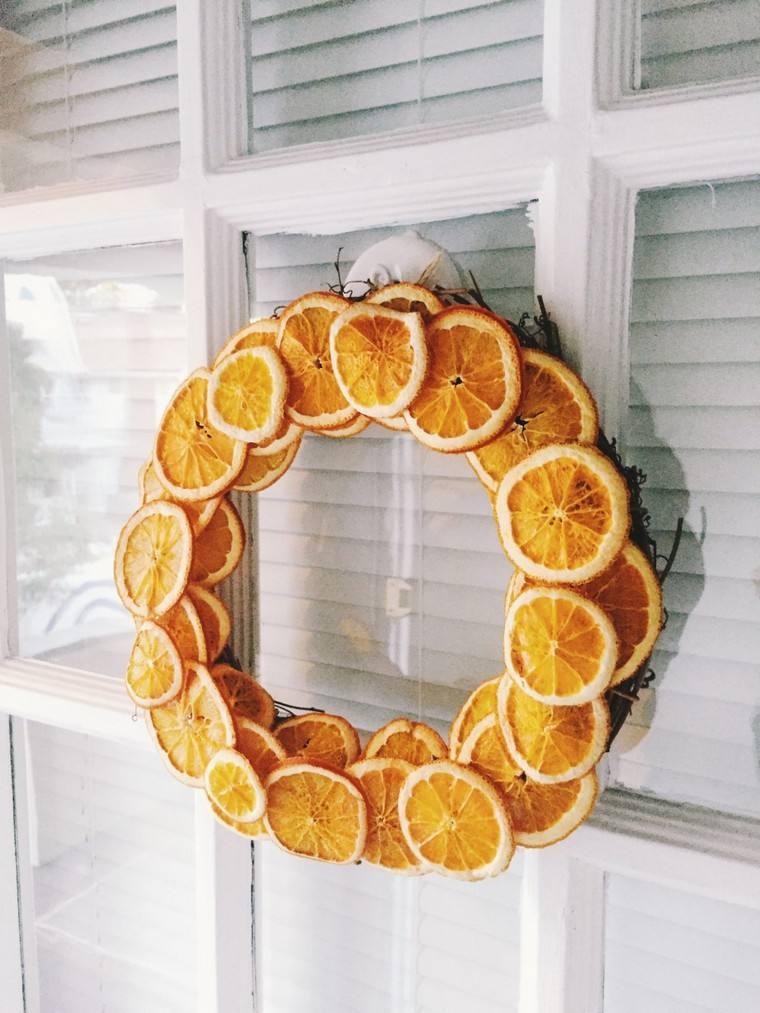 couronne-orange