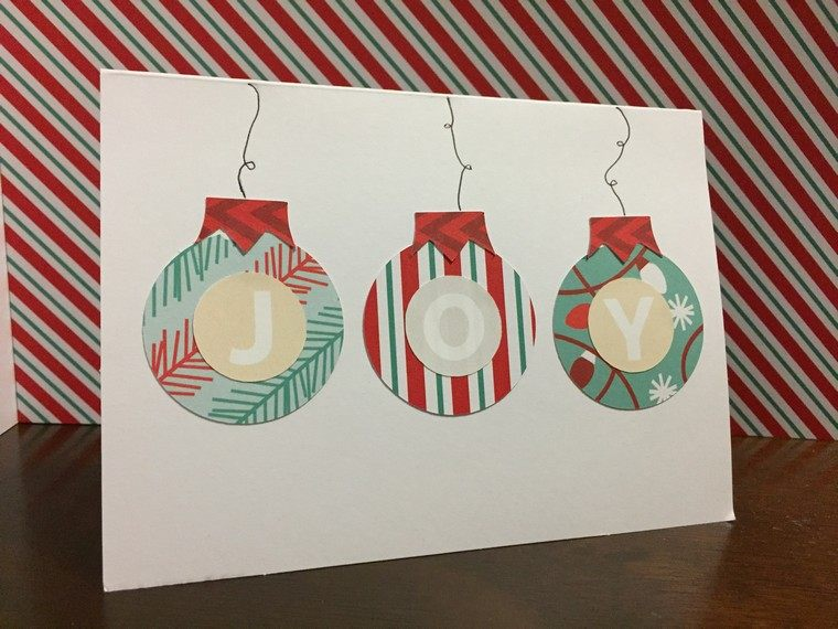 diy-poppy-christmas-cards-workshop