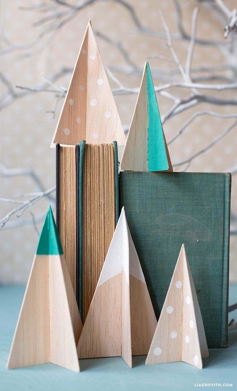 petit-sapin-ecologique-en-bois-contreplaque-idee