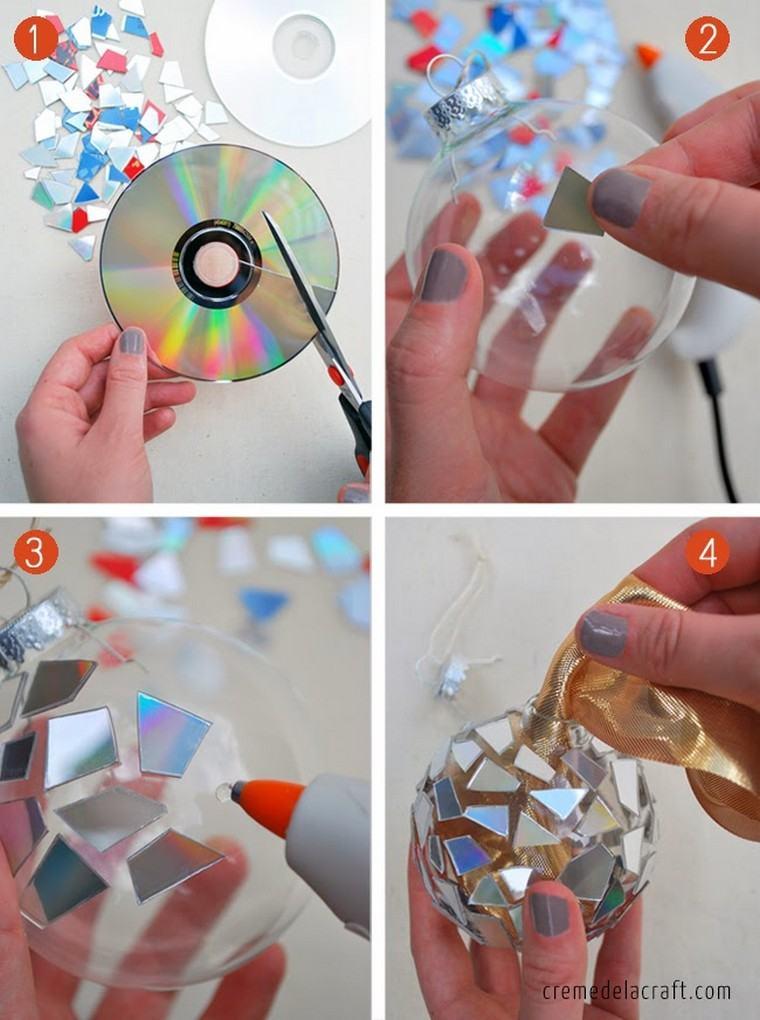 tuto-deco-noel-boule-cd-diy-idee