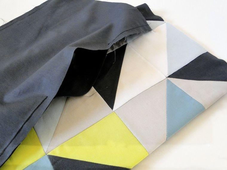 patchwork diy tutoriel-housse-etui-ordinateur